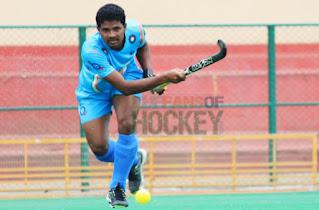 birendra-lakra-indian-hocky-team
