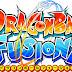 Dragon Ball Fusions - FUUUUUUUSION-HA!