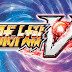 SUPER ROBOT WARS V REPACK IN 500MB PARTS BY SMARTPATEL 2020