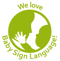 http://www.babysignlanguage.com