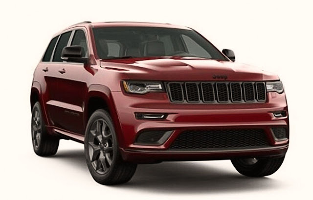 2019-jeep-grand-cherokee-limited-x
