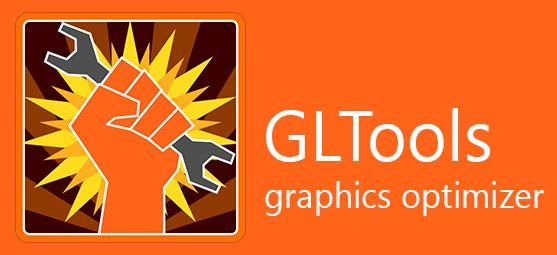 Menggunakan GL-Tools untuk GTA SA