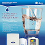 PurePro® Perfect Water System M3 - Most Popular Combinations In The World - PurePro ERO-M3