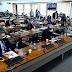 CPI convoca nove governadores e ex-governador do RJ Wilson Witzel  Fonte: Agência Senado
