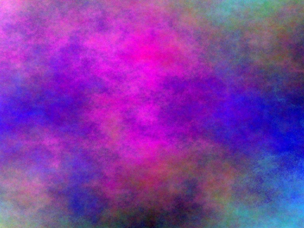 Fondos de colores para fotos the image for Luces de colores