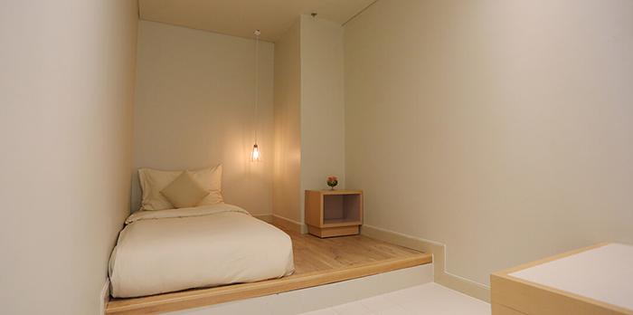 Phòng Family Suite Plus khách sạn FLC Sầm Sơn 05