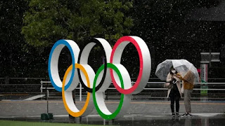 japan-preparation-for-olympics