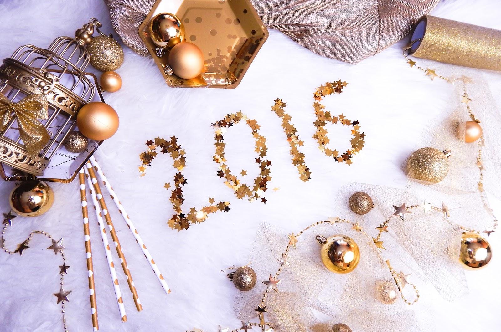 1 melodylaniella podsumowanie roku moj rok 2016 rabble party box blog lifestyle