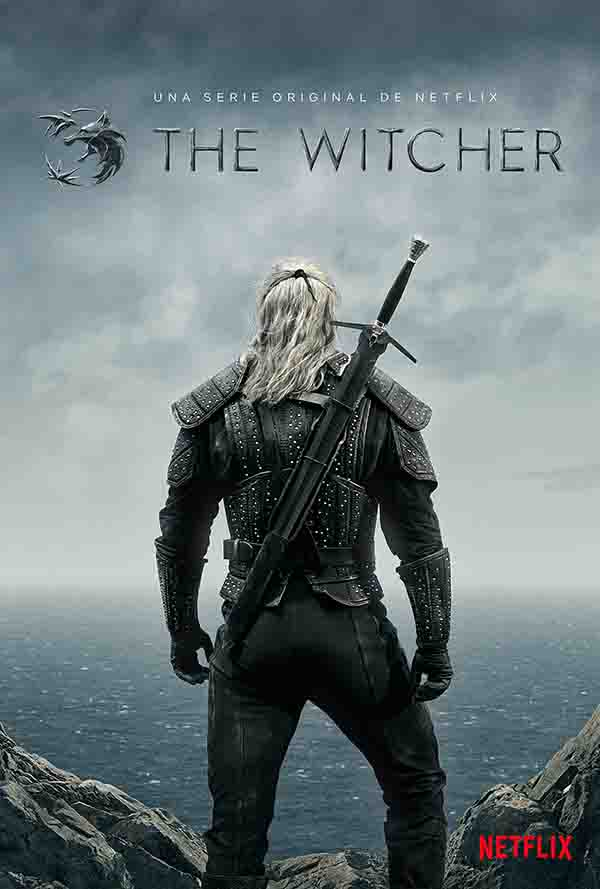 Netflix-teaser-serie-The-Witcher-Comic-Con-San-Diego
