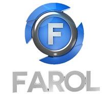 Rádio Farol FM 90,1 de Maceió - Alagoas