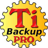 titanium backup pro apk download free