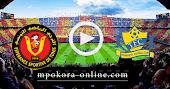 نتيجة مباراة تونغيت والترجي كورة اون لاين 03-04-2021 دوري أبطال إفريقيا