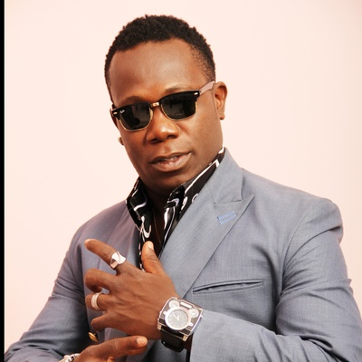 Death Plot: Nigerian Singer, Duncan Mighty's Sister-In-Law Blows Hot, Says He's Not Telling The Truth #Arewapublisize