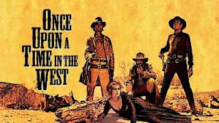 Once Upon a Time in the West 1968 Dual Audio Movie 500mb BluRay