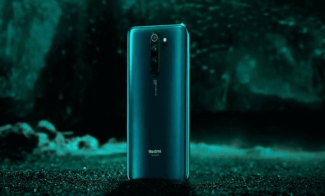 فيديو : سعر ومواصفات شاومي Redmi Note 8 Pro ريدمي نوت 8 برو.