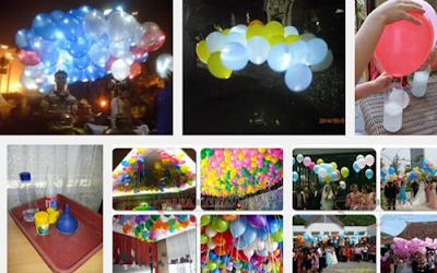 http://cnmbvc.blogspot.com/2017/02/inilah-cara-membuat-balon-gas-dengan.html