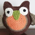 http://www.knitrowan.com/designs-and-patterns/patterns/ollie-owl