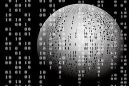 5 Cara Mengetahui Info Internet (Ip address, Dns, Gateway, Netmask dan Mac Address) WiFi di Android Paling Mudah