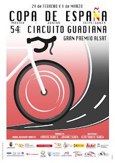 Puro Ciclismo, purociclismo, blog, ciclismo,  giro, tour, vuelta, clásicas, bici, bicicletas, noticias, entrevistas, ciclocross, mtb, btt, cx, pista