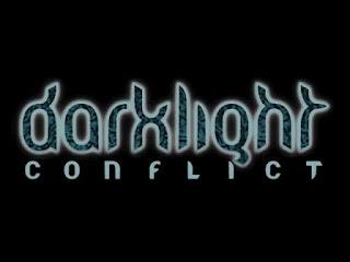 https://collectionchamber.blogspot.com/p/darklight-conflict.html