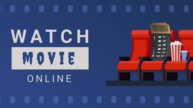 Watch Online All Paid Movies Free With Your Android Phone...!!