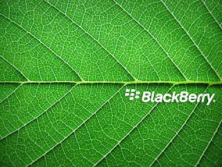 BlackBerry Wallpapers