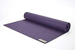 Điểm danh 4 thương hiệu thảm tập Yoga nổi tiếng bạn nên biết