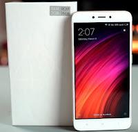 Harga hp Xiaomi 1 jutaan