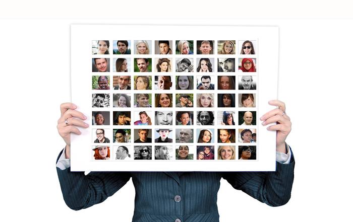 Что может рассказать аватарка в соцсети о своем владельце?