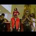 VIDEO | Eugy Ft. Harmonize - Lolo Remix | Download