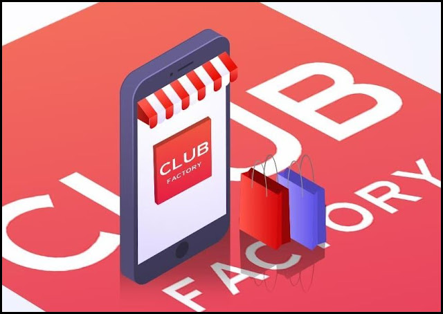 Club Factory Customer Care Helpline Number