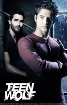 Teen Wolf Sezonul 5 Episodul 20 Online Subtitrat in Romana