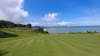 Puerto Azul Golf and Country Club - Ready to assume its place at the top of Philippine Golf