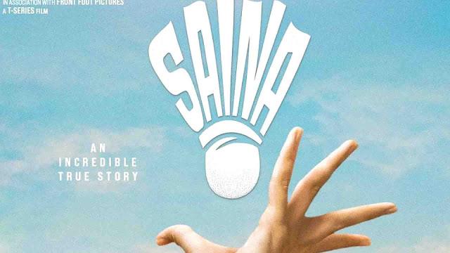 Saina 2021 Bollywood Full Movie Download    Saina Narasimha Reddy Kannada Full Movie