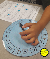 teachmagically games spinnergames letters beginningsounds