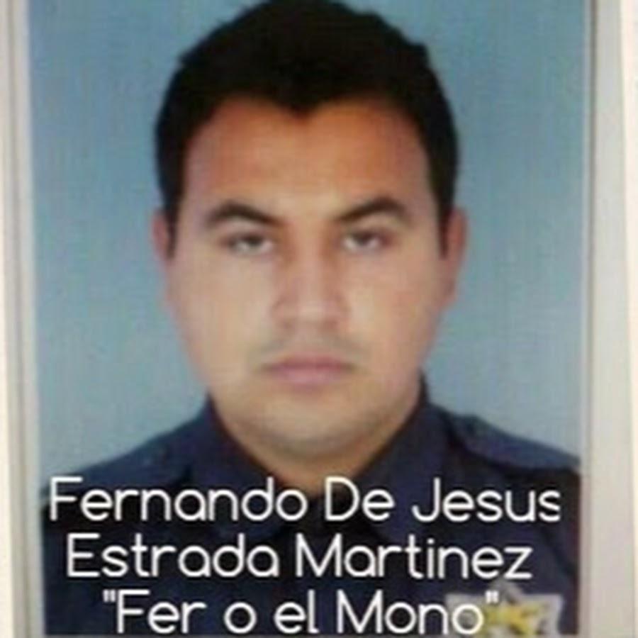 """""""EL MONO"""" SICARIO DE """"LOS MAYITOS"""" AMENAZA CON SEGUIR EJECUTANDO POLICÍAS """"NO DESCANSAREMOS HASTA DAR CON LOS RESPONSABLES"""""""