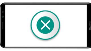 تنزيل برنامج KillApps : Close all apps running Pro mod premium مدفوع مهكر بدون اعلانات بأخر اصدار