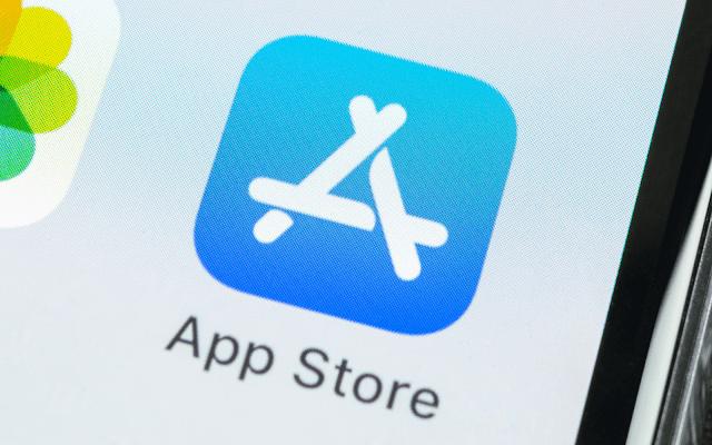 طرق حظر عمليات الشراء داخل التطبيق على iPhone و iPad