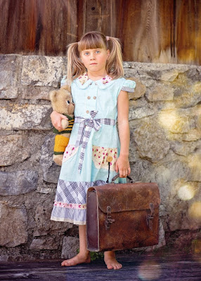CHILDREN APPAREL,ONLINE SHOPING FOR KIDS BOY AND GIRLS