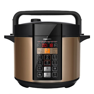 http://www.lazada.com.my/philips-hd2139-pressure-cooker-electric-60l-brown-8958113.html?rb=1272&boost=2