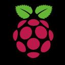 Download Kodi for Raspberry Pi