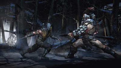 Mortal-Combat-X-multiplayer-games