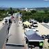 Ολοκληρώθηκε επιτυχώς στην Άρτα το Πανελλήνιο Πρωτάθλημα ποδηλασίας δρόμου Ανδρών Γυναικών![βίντεο]