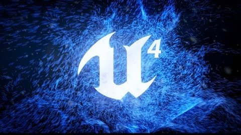 Unreal Engine 4 FPS