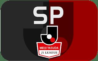 pes 2017 J1 League