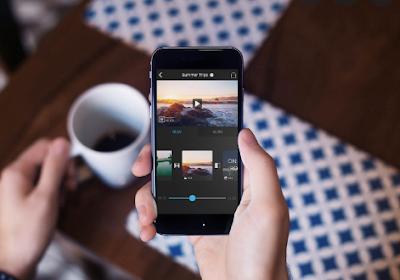 Cara Mengecilkan Ukuran Video di Hp Tanpa Mengurangi Kualitasnya