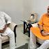 'क्या पिटाई शब्द कहीं से न्यायोचित है', गिरिराज सिंह के बयान पर नीतीश कुमार की प्रतिक्रिया - Bihar Controversy