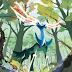 Pokémon X/Y: Evoluções dos iniciais, mais pokémon, outras novidades