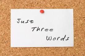3 Perkataan Dari Suami Yang Memberikan Kesan Kepada Isteri