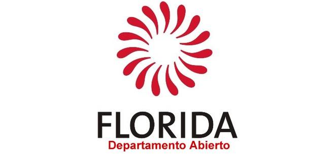 Resultado de imagen para intendencia de la florida uruguay